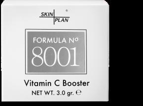 8001_vitamin_c_booster_ask